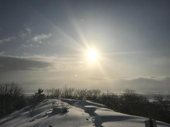Mt_tyoukan_2018.jpg