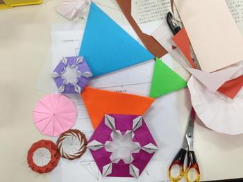 origami_2017_11_18.jpg