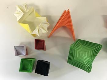 origami_2018_2_24.jpg